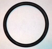 Пассик Picker/Feed O-ring  (D002881)